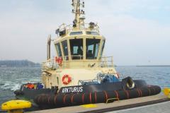 arkturus