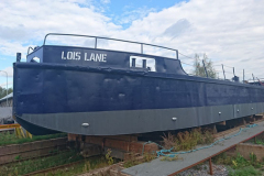 lois_lane